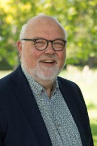 Hans van Balkom